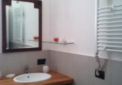 Bed And Breakfast Monterosso